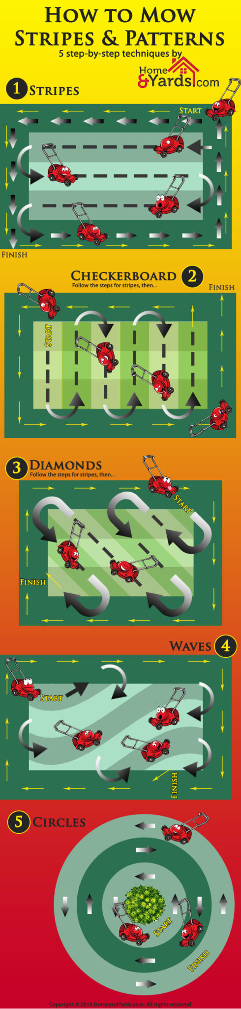 how-to-mow-stripes-and-patterns-in-your-lawn