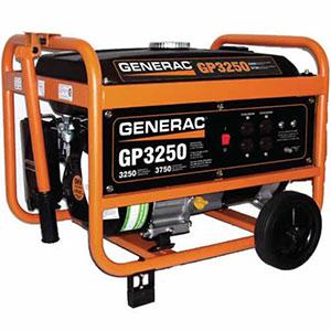 Generac_Portable_Generators
