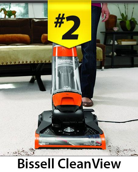 best vacuum cleaner under 100 top 5 picks of 2017 - Top 5 Vacuum Cleaners