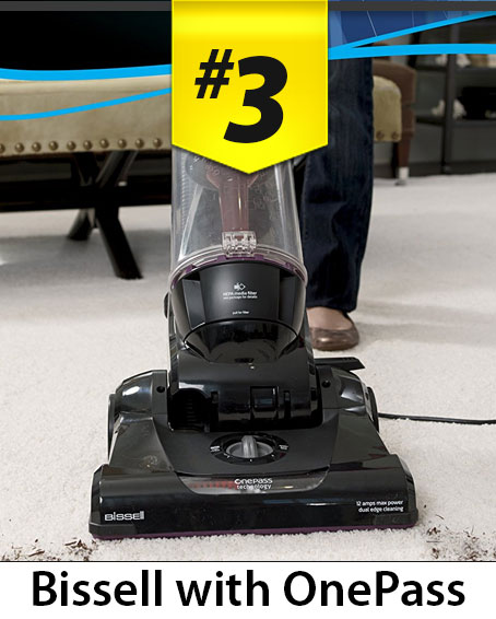best vacuum cleaner under 100 top 5 picks of 2017 - Top 5 Vacuum Cleaners