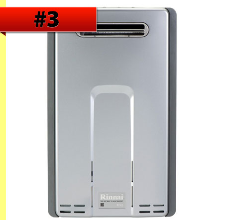 Mobile Home Gas Water Heater Reviews: Top Picks for 2018 on mobile home storm windows, mobile home water heater venting, mobile home balcony, mobile home gas heaters, mobile home hot water, mobile home instant water heater, mobile home water heater installation, mobile home water heater elements, mobile home central air conditioning, intertherm mobile home water heater, mobile home approved water heaters, mobile home exterior light, mobile home water heaters 40 gallon, mobile home electric cooktop, mobile home electrical boxes, home depot electric wood stove heater, mobile home electric heat, mobile home aluminum siding, mobile home security system, mobile home electrical outlets,