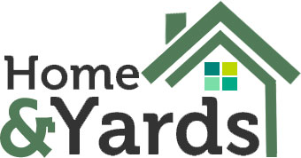 Home & Yards | Home Improvement Tips & Reviews
