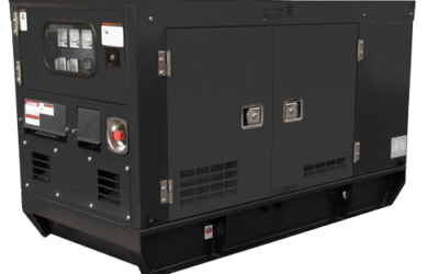 Generator Buying Guide: Getting the Right Generator for Your Needs